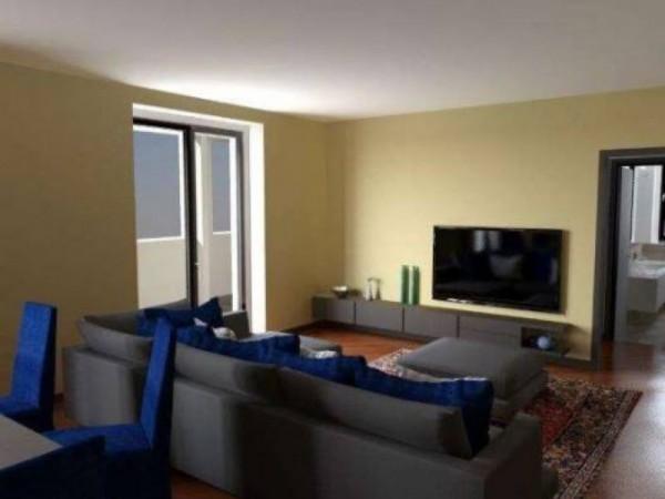 Appartamento in vendita a Legnano, 125 mq - Foto 14