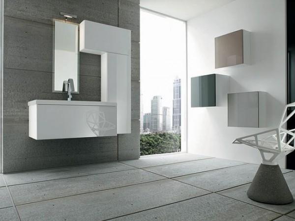 Appartamento in vendita a Legnano, 125 mq - Foto 7