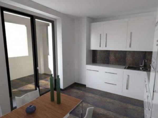 Appartamento in vendita a Legnano, 125 mq - Foto 12