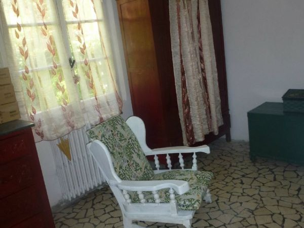Villa in vendita a Forte dei Marmi, Via Piave, Con giardino, 110 mq - Foto 13