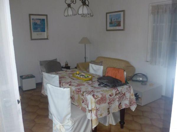 Villa in vendita a Forte dei Marmi, Via Piave, Con giardino, 110 mq - Foto 5