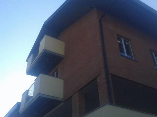 Appartamento in vendita a Canegrate, Gigante, 130 mq - Foto 17