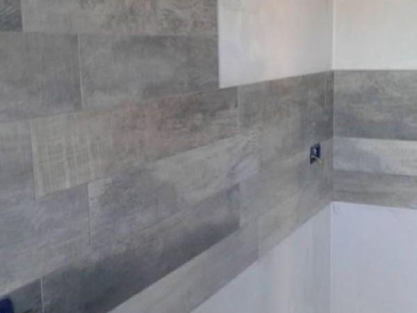 Appartamento in vendita a Canegrate, Gigante, 130 mq - Foto 15