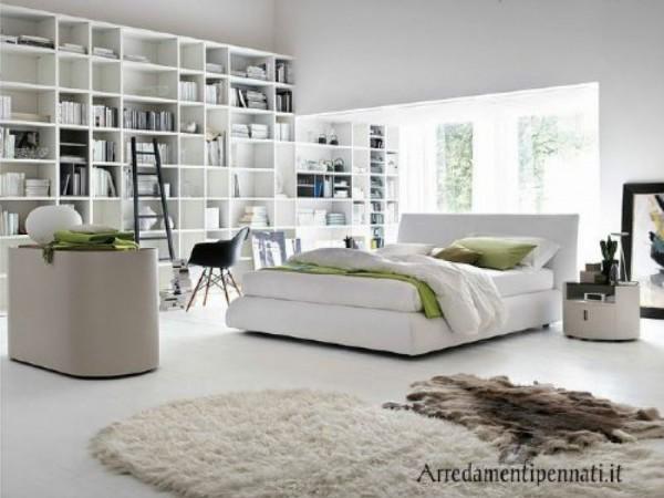 Appartamento in vendita a Canegrate, Gigante, 130 mq - Foto 11