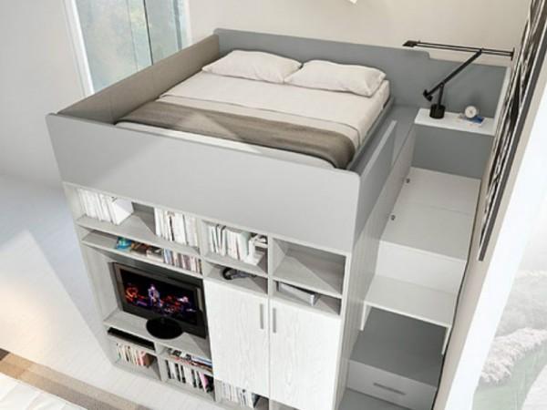 Appartamento in vendita a Canegrate, Gigante, 130 mq - Foto 6