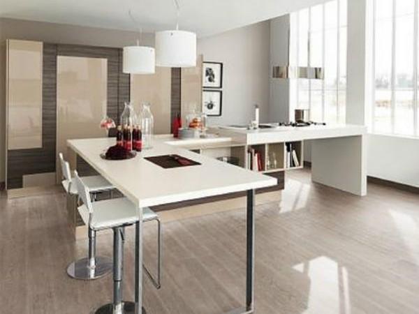 Appartamento in vendita a Canegrate, Gigante, 130 mq - Foto 5