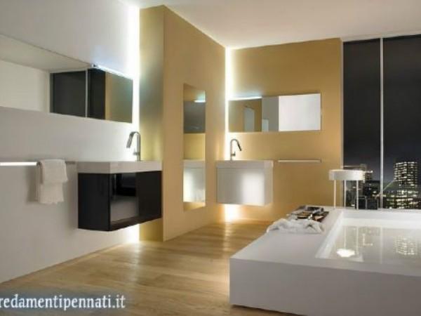Appartamento in vendita a Canegrate, Gigante, 130 mq - Foto 8