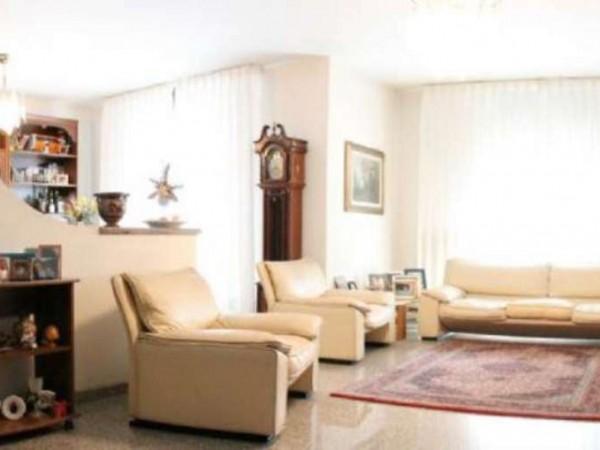 Appartamento in vendita a Taranto, Residenziale, Con giardino, 128 mq - Foto 8
