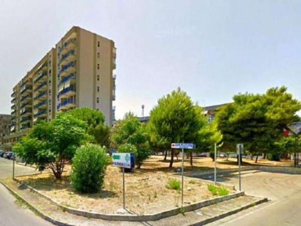 Appartamento in vendita a Taranto, Residenziale, Con giardino, 128 mq - Foto 9