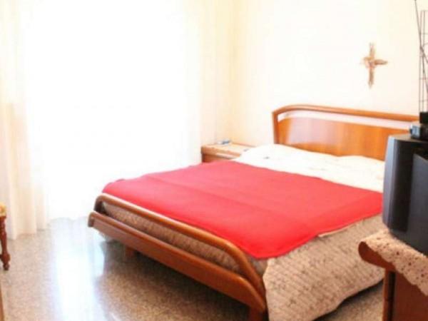 Appartamento in vendita a Taranto, Residenziale, Con giardino, 128 mq - Foto 13