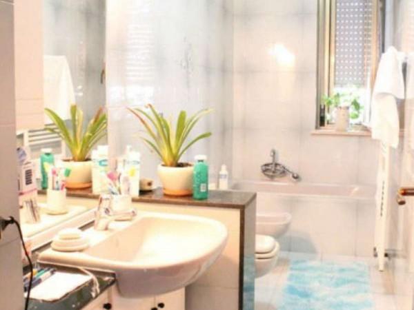 Appartamento in vendita a Taranto, Residenziale, Con giardino, 128 mq - Foto 11
