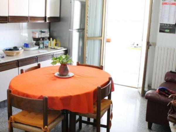 Appartamento in vendita a Taranto, Residenziale, Con giardino, 128 mq - Foto 15