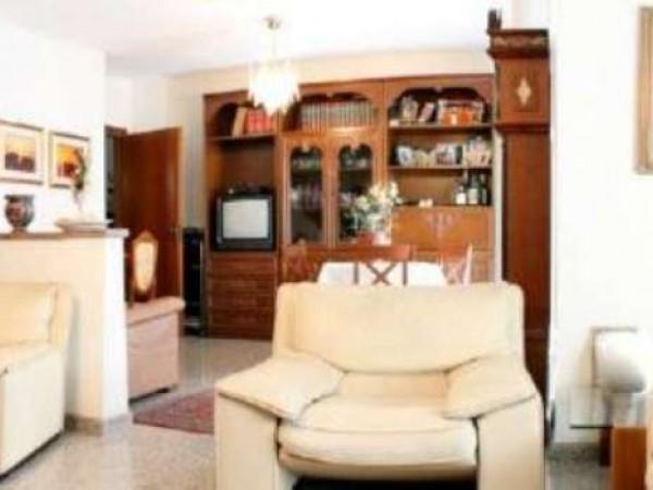Appartamento in vendita a Taranto, Residenziale, Con giardino, 128 mq - Foto 17