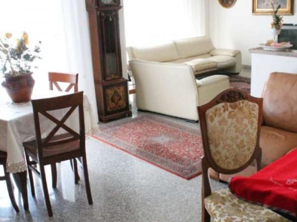 Appartamento in vendita a Taranto, Residenziale, Con giardino, 128 mq - Foto 7