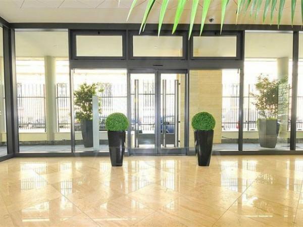 Appartamento in vendita a Milano, Porta Romana - V Giornate, Xxii Marzo, Porta Romana, Viale Corsica, 155 mq - Foto 12