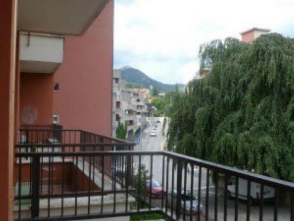 Appartamento in vendita a Varese, Masnago, Con giardino, 55 mq - Foto 8