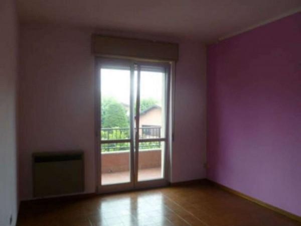Appartamento in vendita a Varese, Masnago, Con giardino, 55 mq - Foto 22
