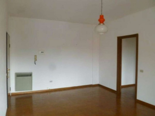 Appartamento in vendita a Varese, Masnago, Con giardino, 55 mq - Foto 24
