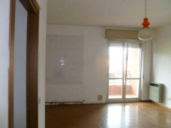 Appartamento in vendita a Varese, Masnago, Con giardino, 55 mq - Foto 25