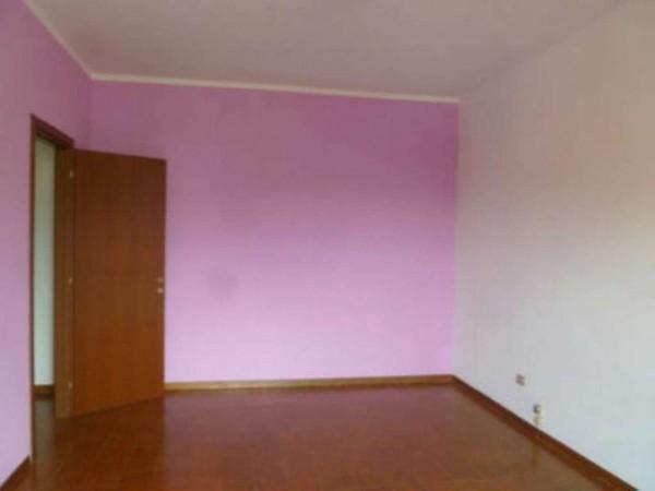 Appartamento in vendita a Varese, Masnago, Con giardino, 55 mq - Foto 16