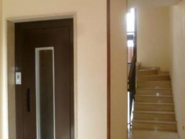 Appartamento in vendita a Varese, Masnago, Con giardino, 55 mq - Foto 7