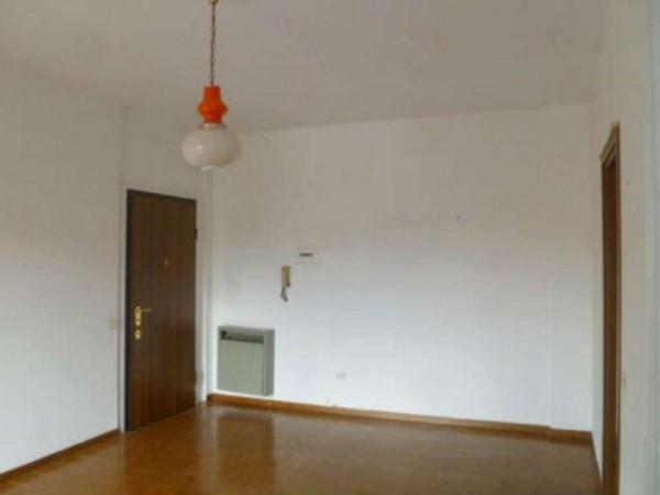 Appartamento in vendita a Varese, Masnago, Con giardino, 55 mq - Foto 17