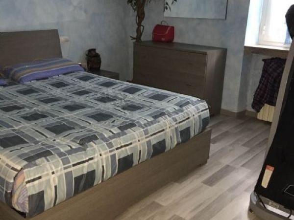 Appartamento in vendita a Magenta, Ospedale, Arredato, 82 mq - Foto 8