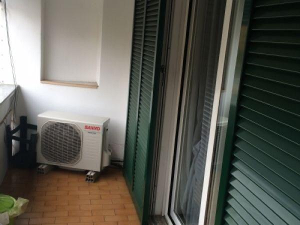 Appartamento in vendita a Magenta, Ospedale, Arredato, 82 mq - Foto 2