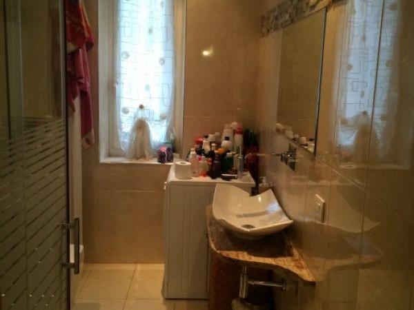 Appartamento in vendita a Magenta, Ospedale, Arredato, 82 mq - Foto 6