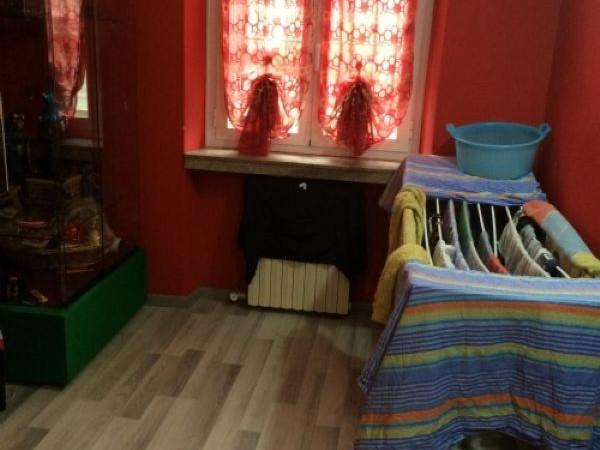 Appartamento in vendita a Magenta, Ospedale, Arredato, 82 mq - Foto 7
