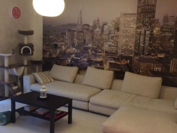 Appartamento in vendita a Magenta, Ospedale, Arredato, 82 mq - Foto 12