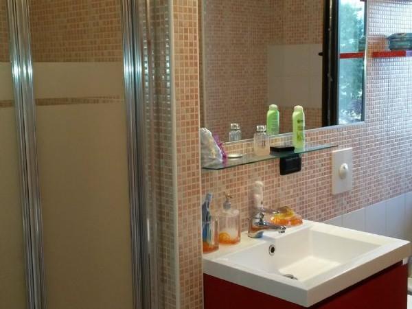 Appartamento in vendita a Cesate, Stazione, 110 mq - Foto 11