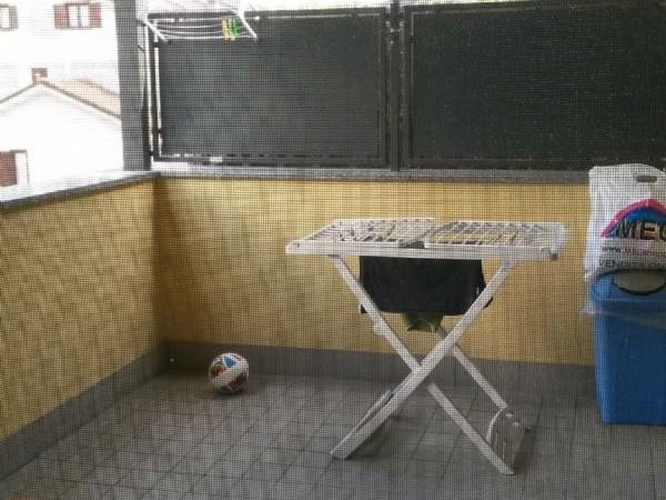 Appartamento in vendita a Cesate, Stazione, 110 mq - Foto 13