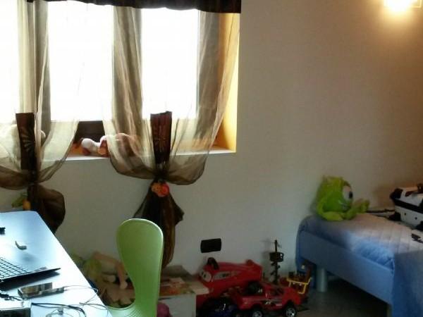 Appartamento in vendita a Cesate, Stazione, 110 mq - Foto 10