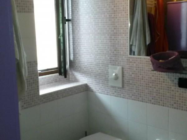 Appartamento in vendita a Cesate, Stazione, 110 mq - Foto 6