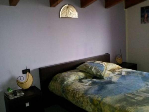 Appartamento in vendita a Cesate, Stazione, 110 mq - Foto 8