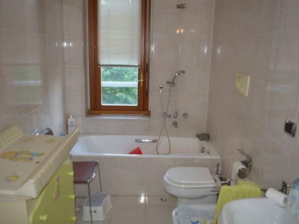 Appartamento in vendita a Milano, San Siro / Ippodromo - Lotto, Novara, San Siro, 220 mq - Foto 2