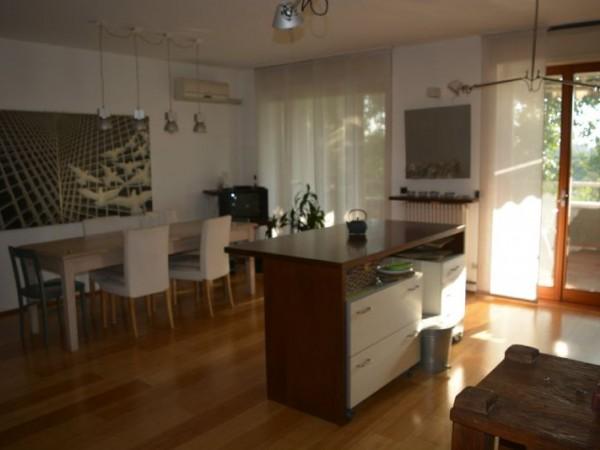 Appartamento in vendita a Milano, San Siro / Ippodromo - Lotto, Novara, San Siro, 220 mq - Foto 15