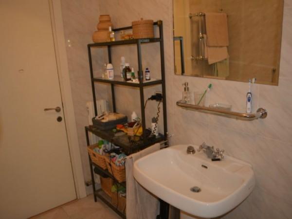Appartamento in vendita a Milano, San Siro / Ippodromo - Lotto, Novara, San Siro, 220 mq - Foto 8