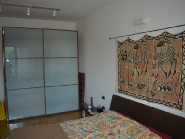 Appartamento in vendita a Milano, San Siro / Ippodromo - Lotto, Novara, San Siro, 220 mq - Foto 7