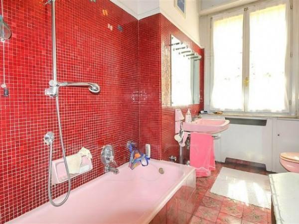 Appartamento in vendita a Milano, Piazza Cavour - Montenapoleone - Centro Storico, 242 mq - Foto 6