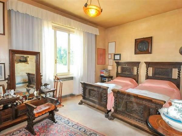 Appartamento in vendita a Milano, Piazza Cavour - Montenapoleone - Centro Storico, 242 mq - Foto 10