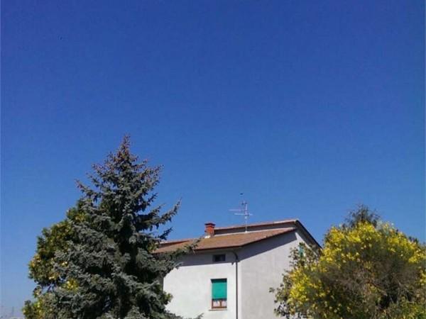 Villa in vendita a Perugia, San Martino In Colle, Con giardino, 380 mq - Foto 6