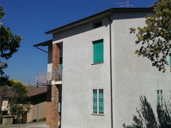 Villa in vendita a Perugia, San Martino In Colle, Con giardino, 380 mq - Foto 2