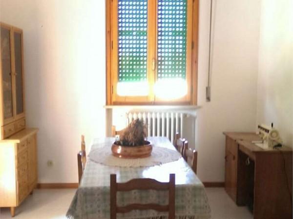 Villa in vendita a Perugia, San Martino In Colle, Con giardino, 380 mq - Foto 9