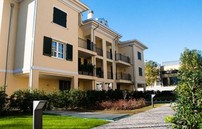 Appartamento in vendita a Legnano, San Bernardino, 145 mq - Foto 9