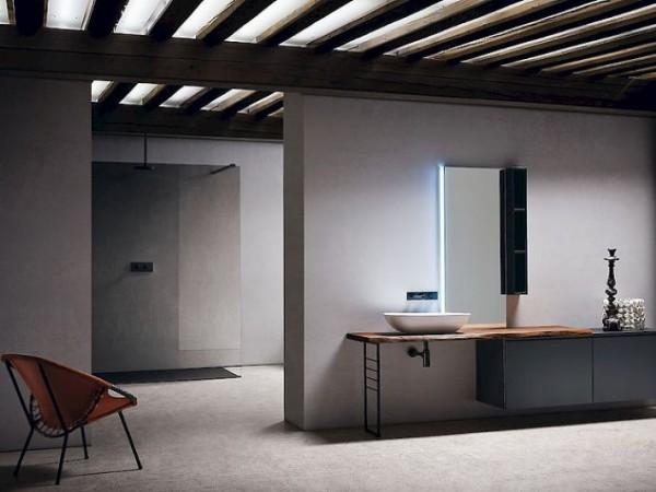 Appartamento in vendita a Legnano, San Bernardino, 145 mq - Foto 3