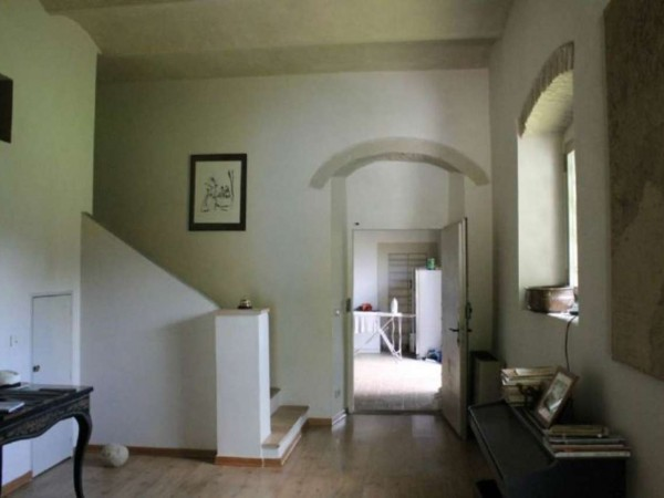Rustico/Casale in vendita a Impruneta, Con giardino, 650 mq - Foto 22