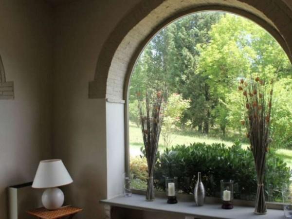 Rustico/Casale in vendita a Impruneta, Con giardino, 650 mq - Foto 24