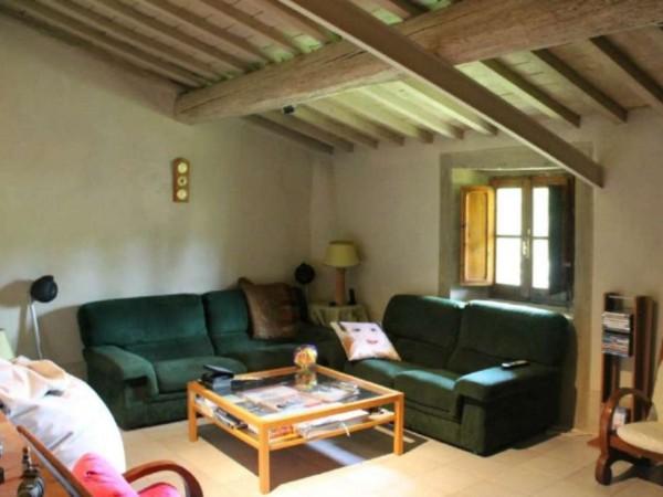 Rustico/Casale in vendita a Impruneta, Con giardino, 650 mq - Foto 19